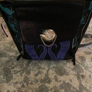 Ursula bag